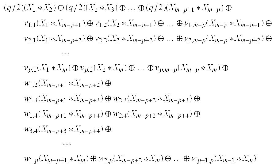 Figure US06301221-20011009-M00011