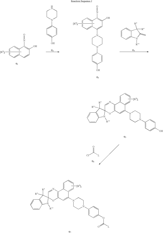 Figure US20070053047A1-20070308-C00029