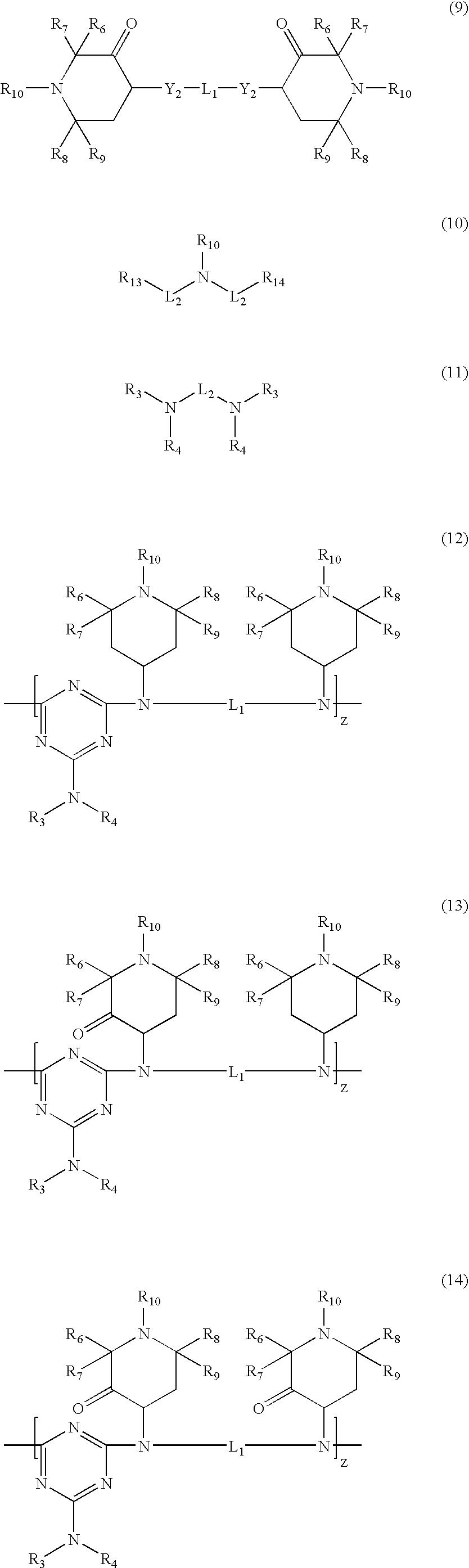 Figure US20040192813A1-20040930-C00003