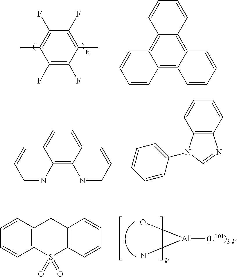 Figure US10301338-20190528-C00107