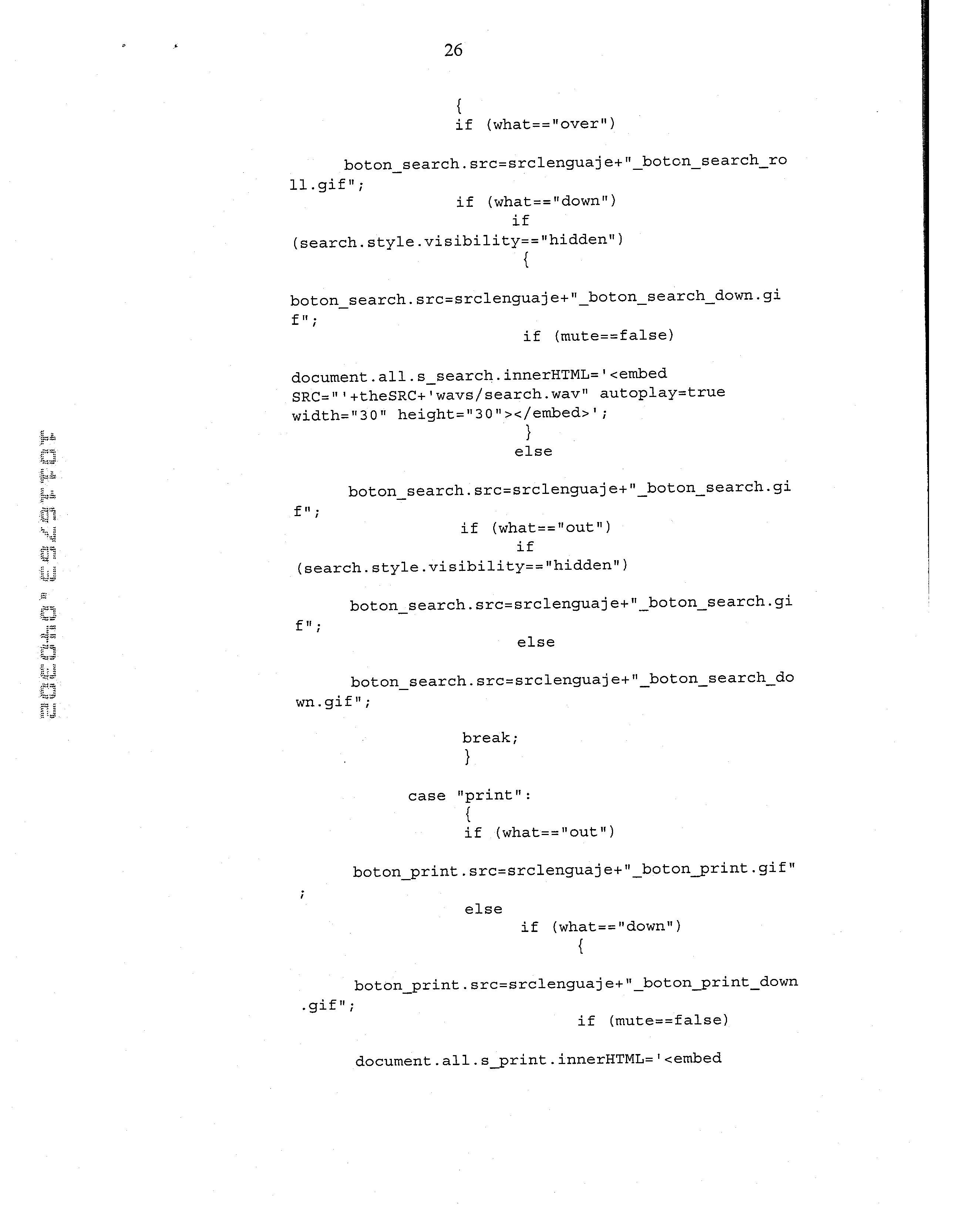 Figure US20030080995A1-20030501-P00013