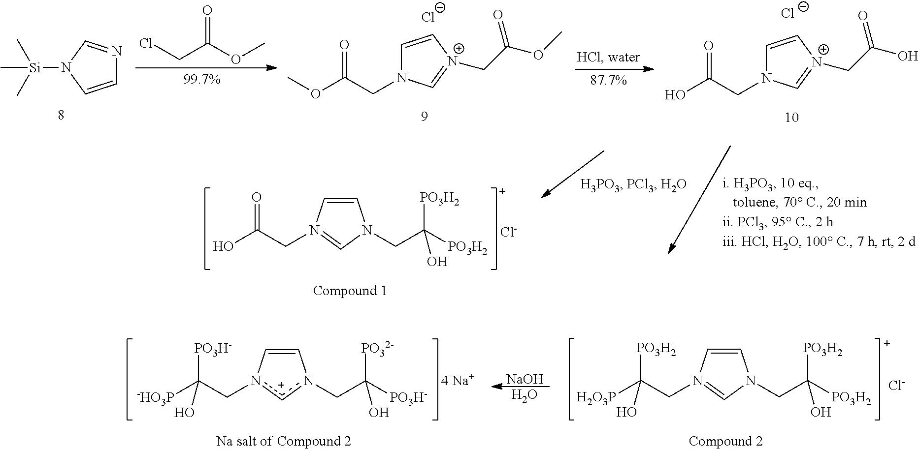 Figure US10080765-20180925-C00012