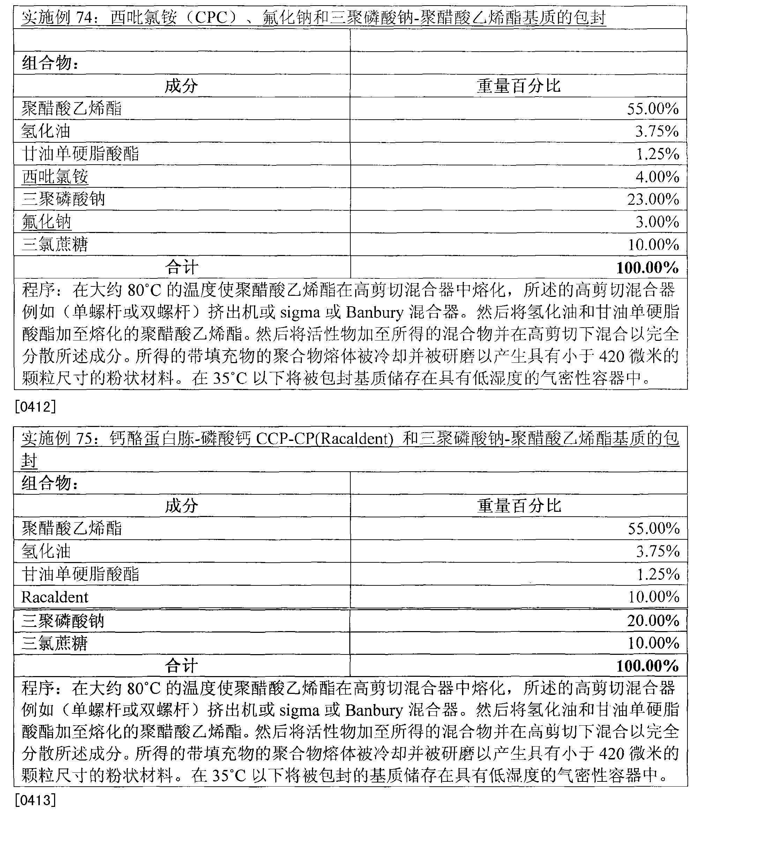 Figure CN101179944BD00951