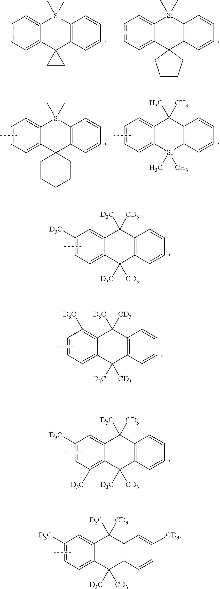 Figure US20180130962A1-20180510-C00012