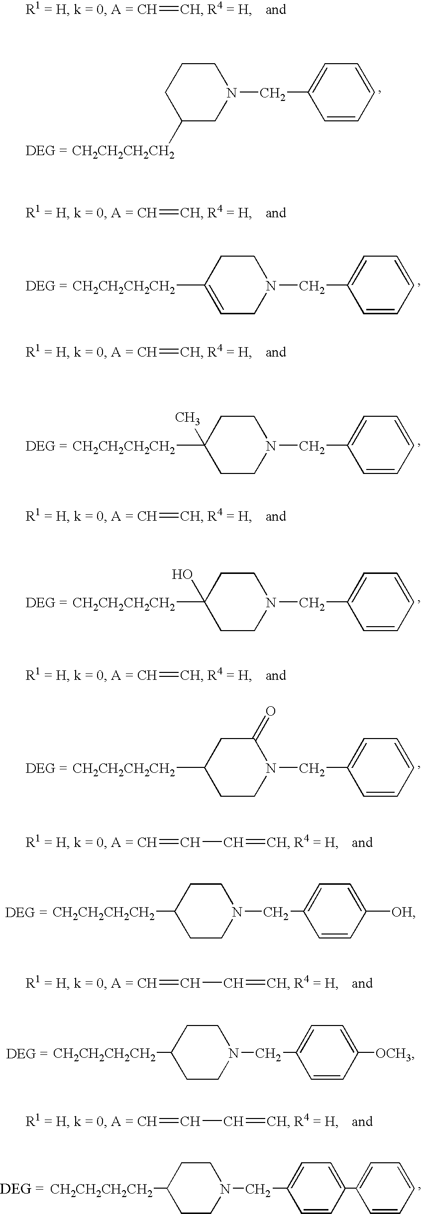 Figure US07241745-20070710-C00346