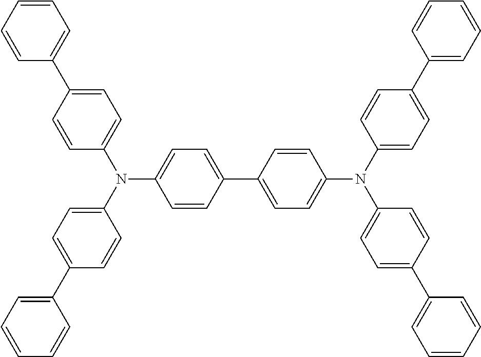 Figure US09725476-20170808-C00057