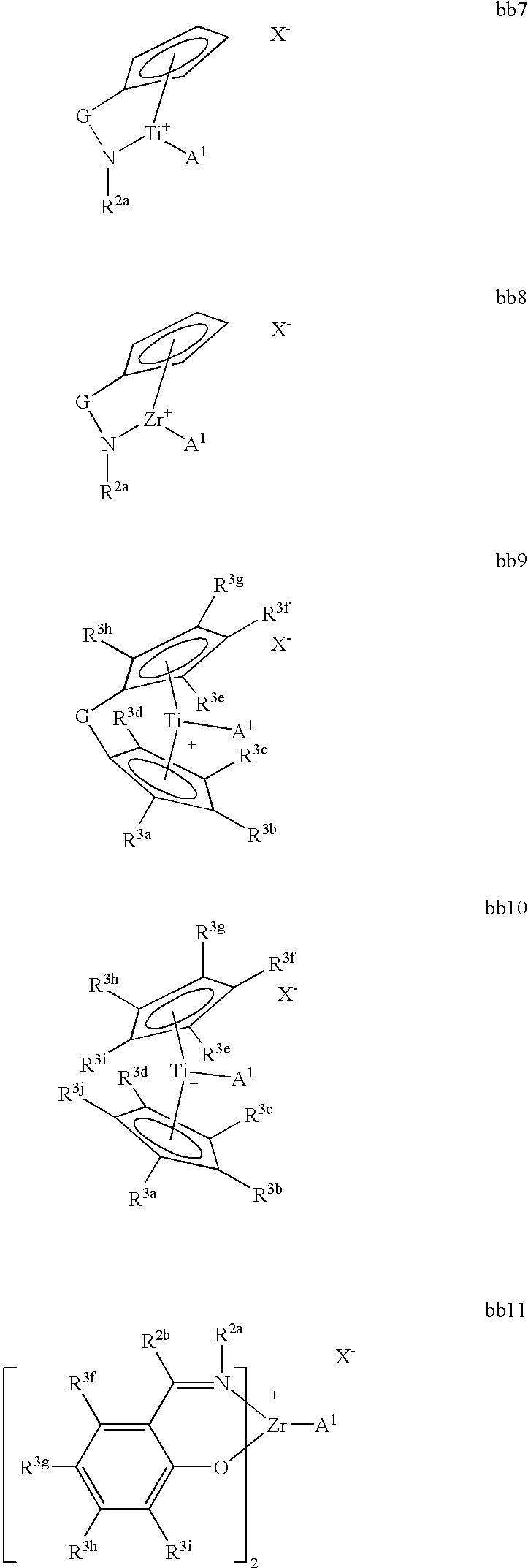 Figure US06545108-20030408-C00058