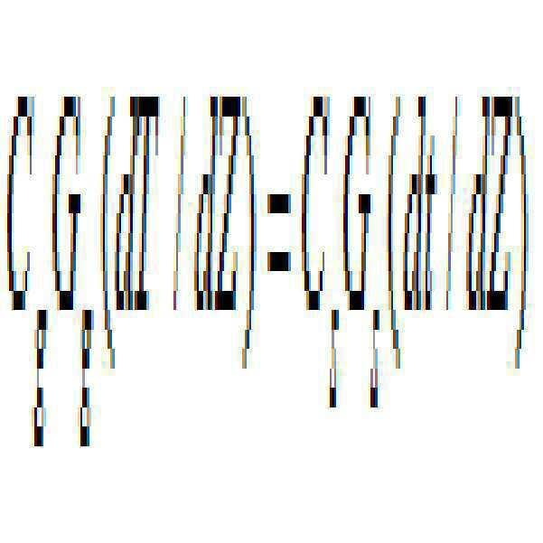 Figure 112018115775537-pct00130