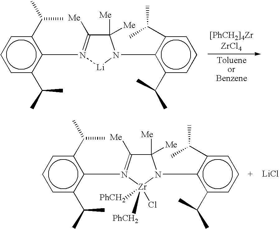 Figure US07199255-20070403-C00041
