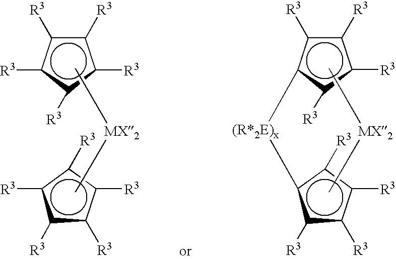 Figure US06953764-20051011-C00010