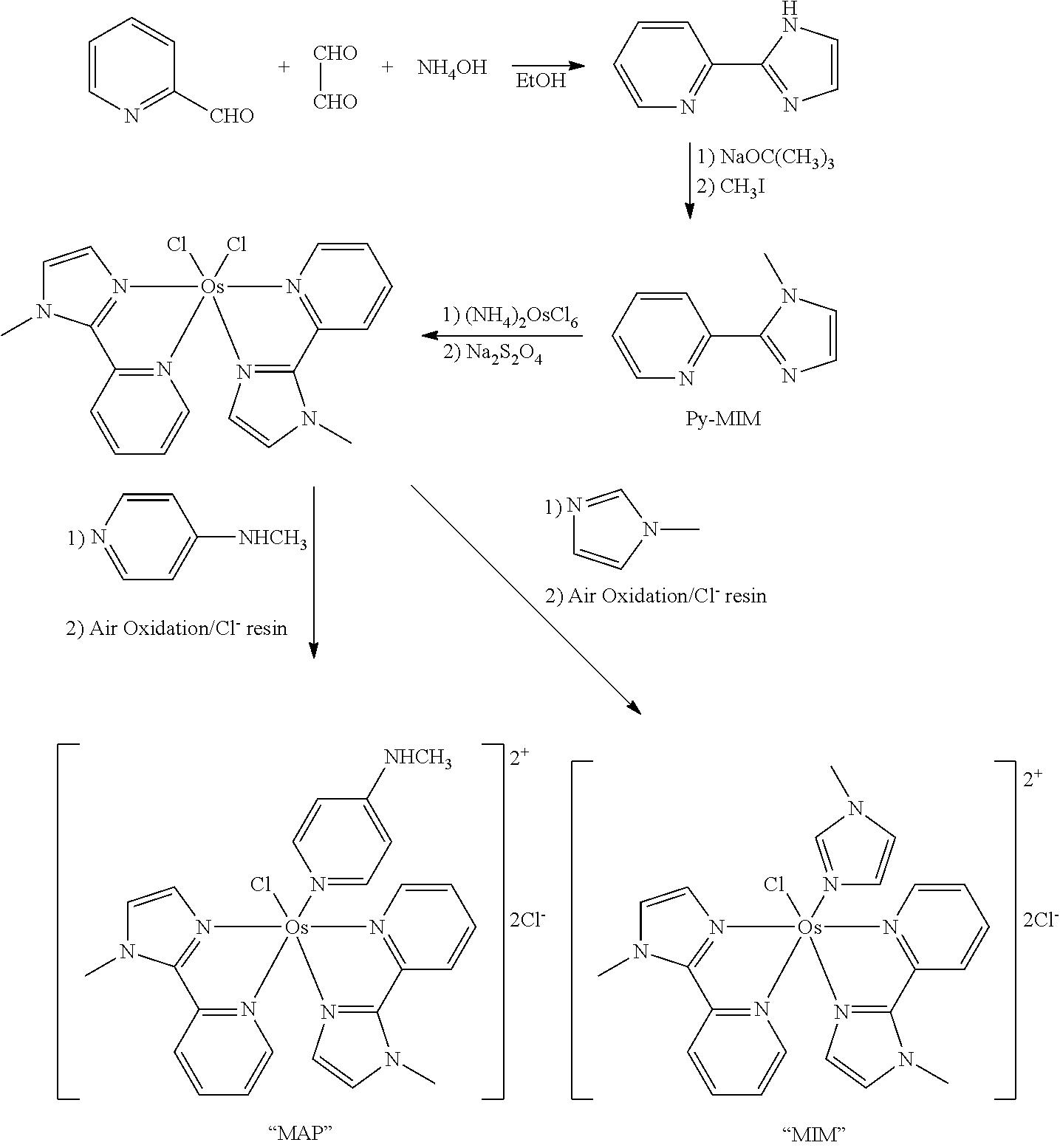 Figure US08262874-20120911-C00037