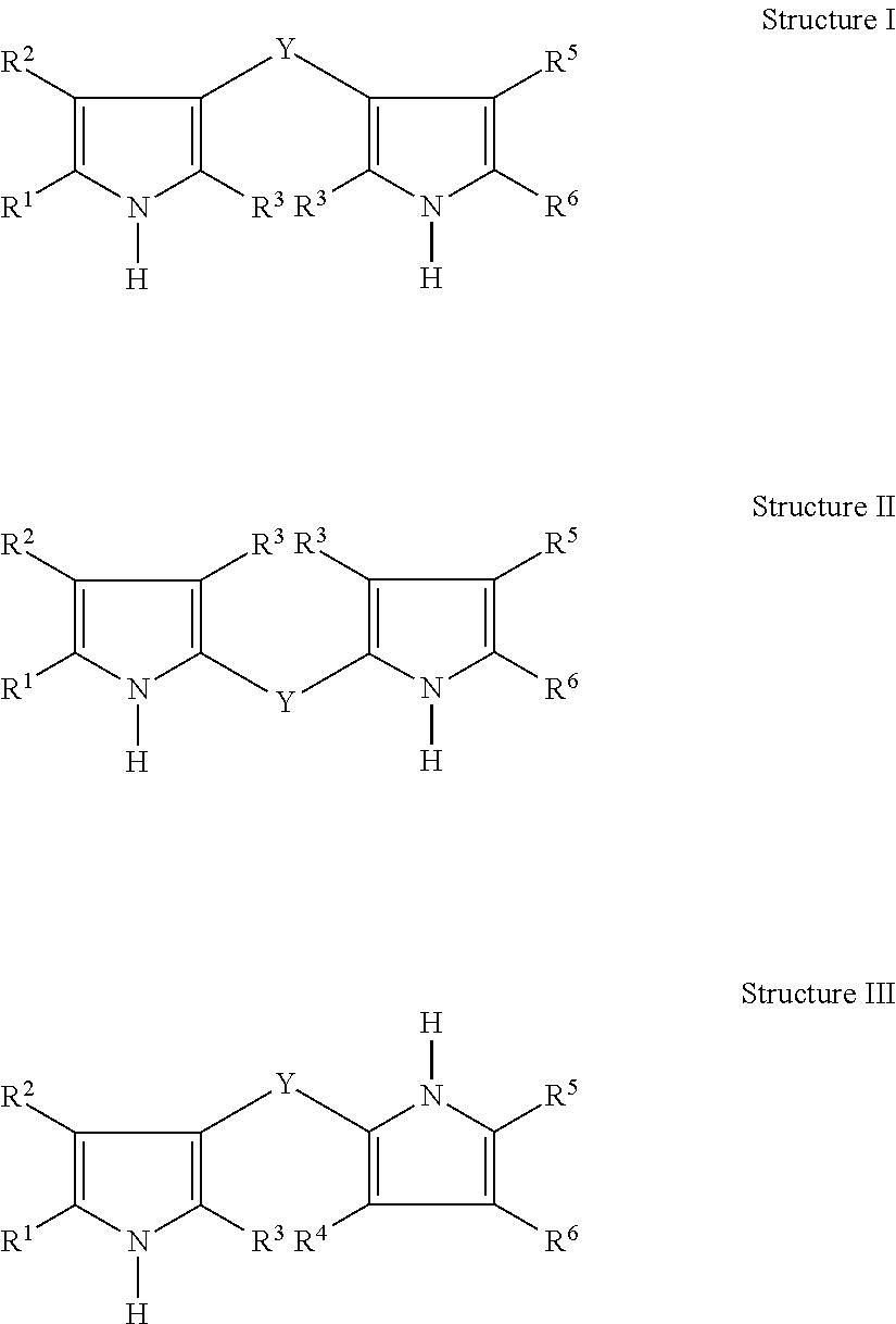 Figure US20110021343A1-20110127-C00014