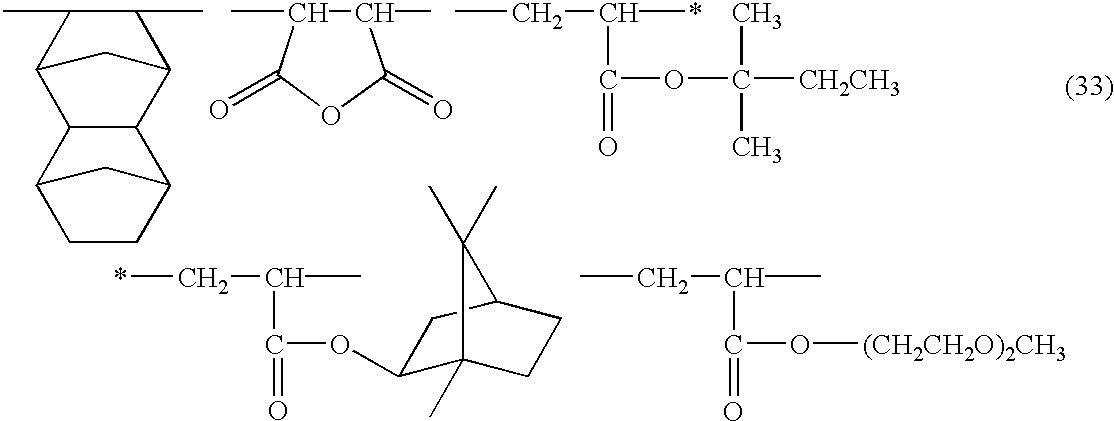 Figure US20030186161A1-20031002-C00151