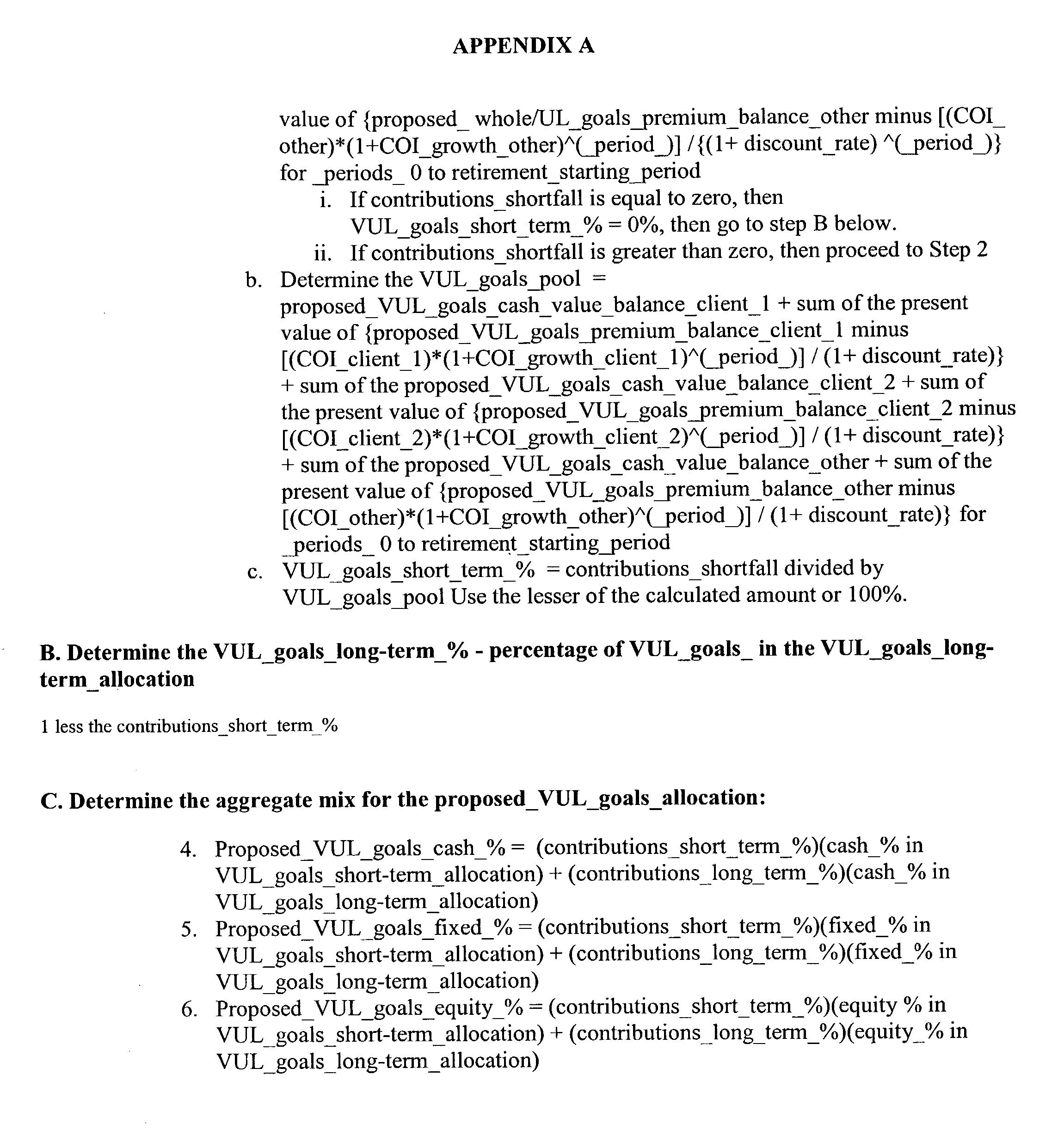 Figure US20030028466A1-20030206-P00016