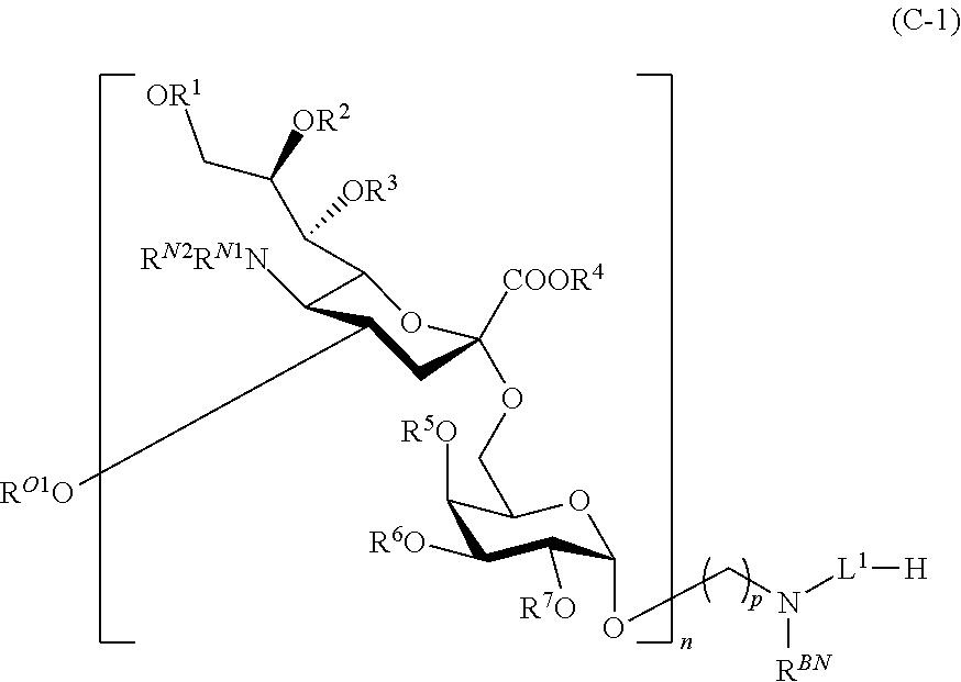 Figure US09981030-20180529-C00012