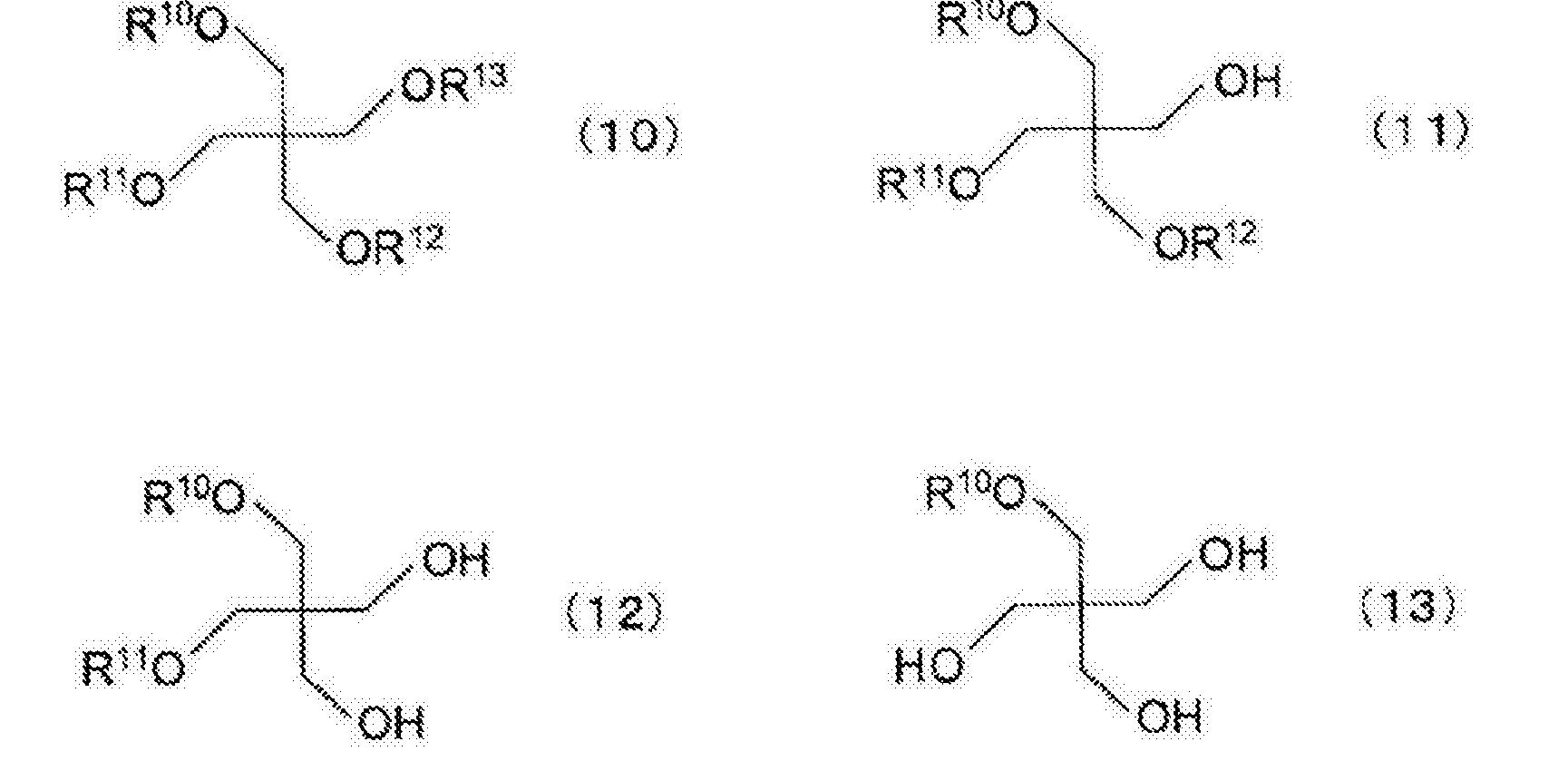 Figure CN104271094BD00271