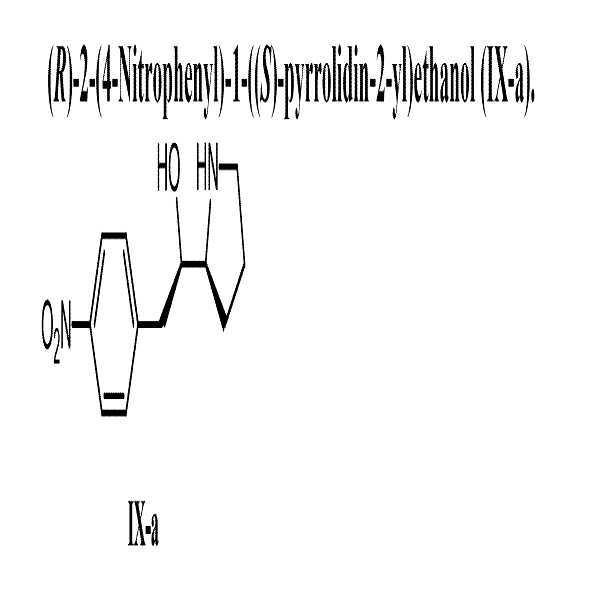 Figure 112015015674384-pct00039