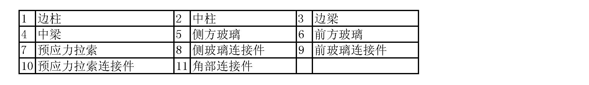 Figure CN103953145AD00041