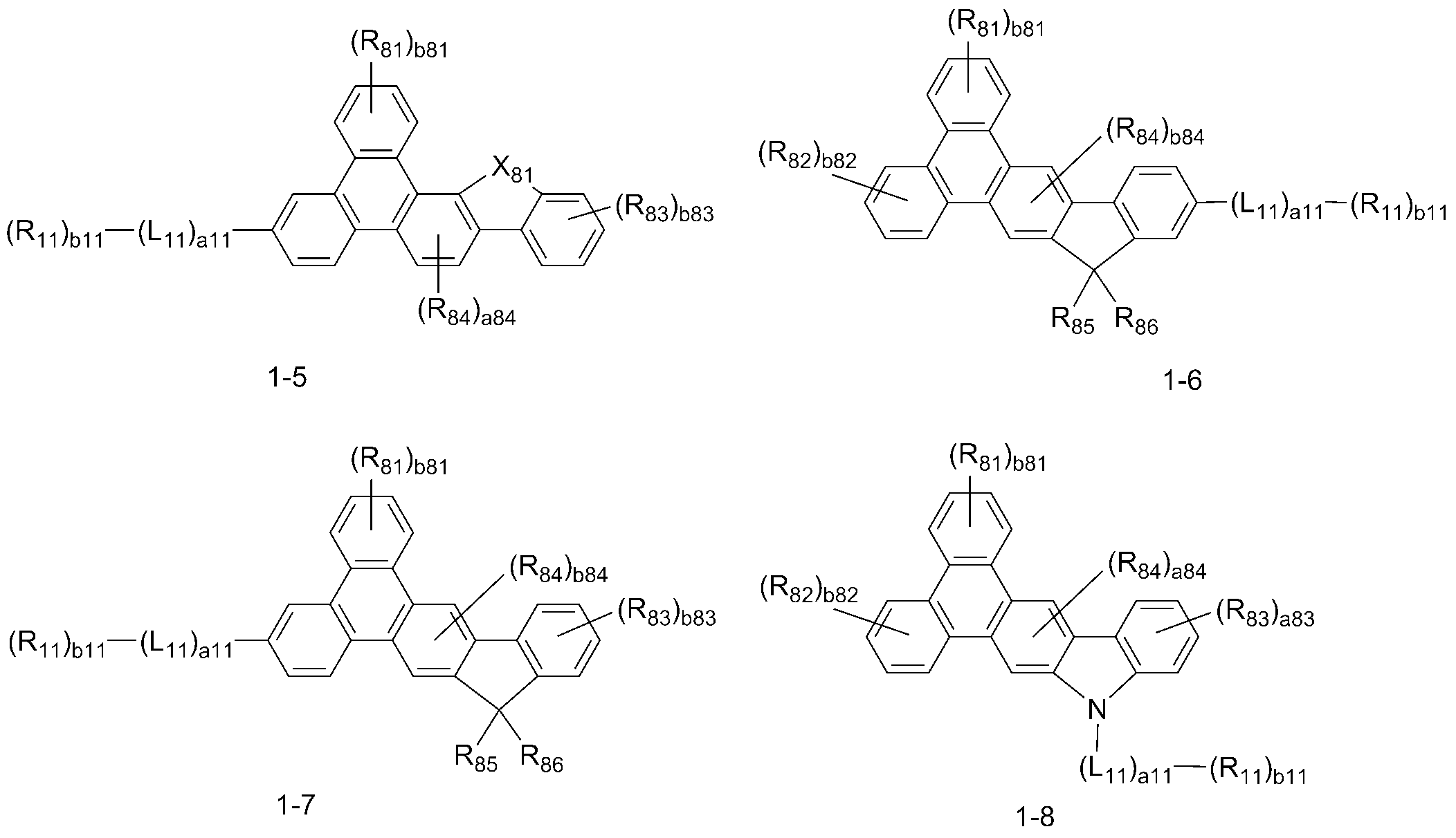 Figure pat00211
