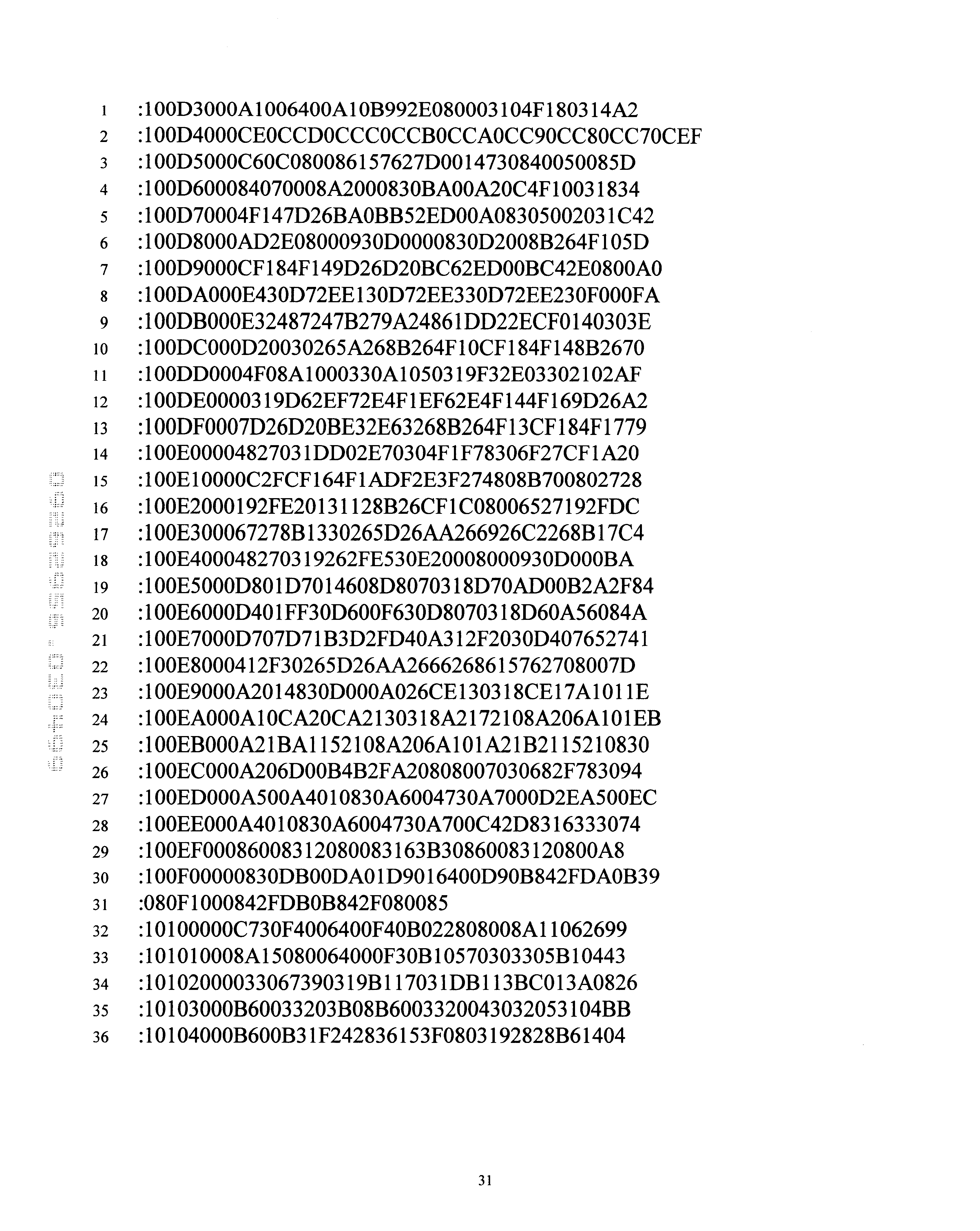 Figure US06290140-20010918-P00007