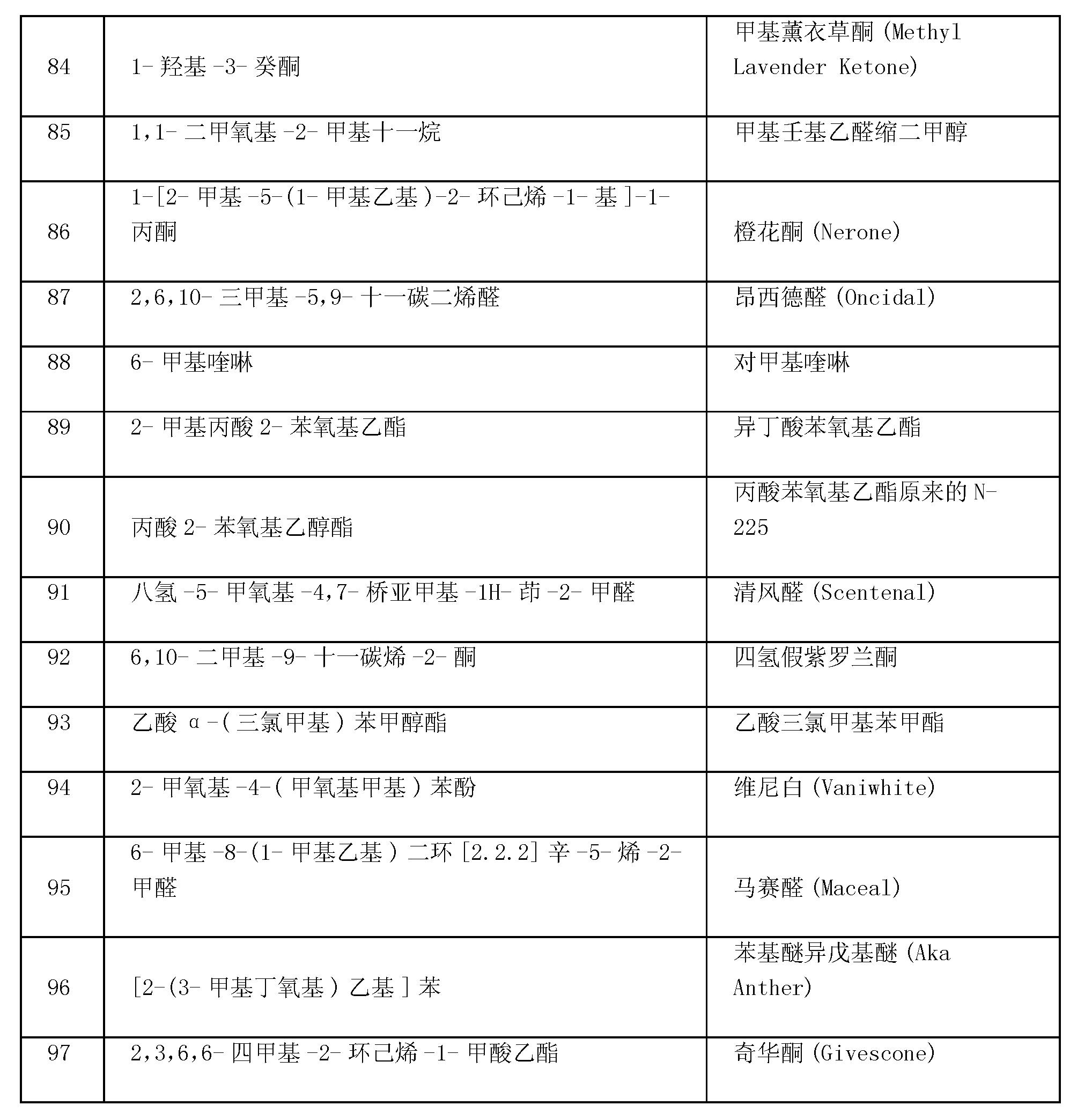Figure CN101611129BD00231
