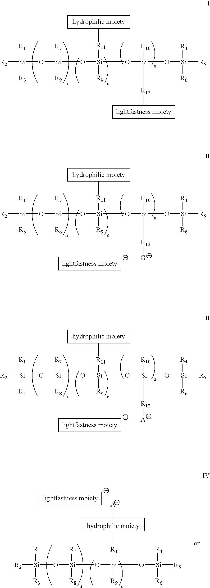 Figure US06803395-20041012-C00001