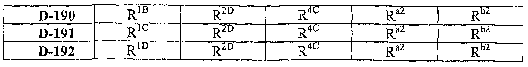 Figure 112007055602908-pct00074