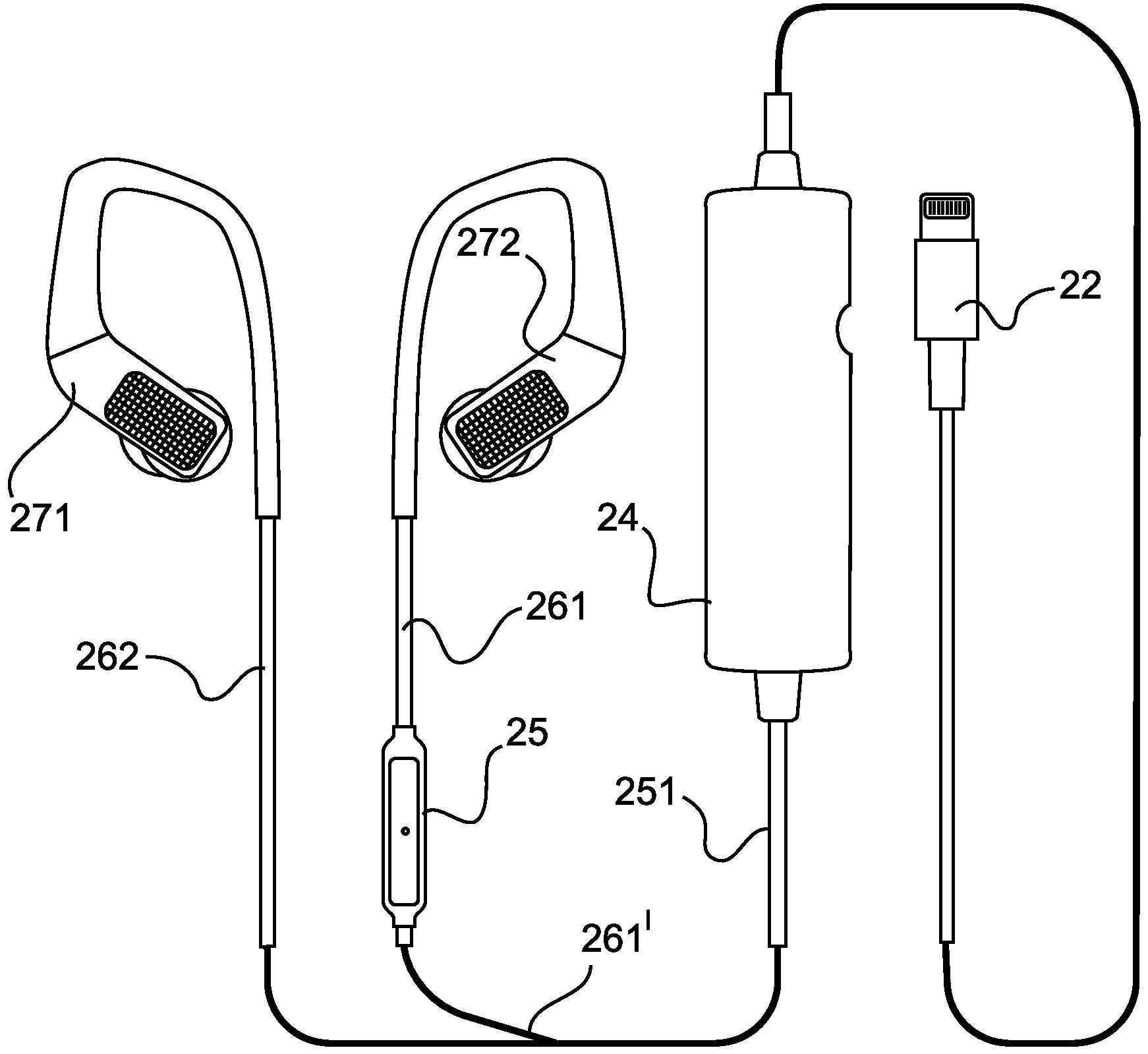 Figure DE102017105767A1_0000