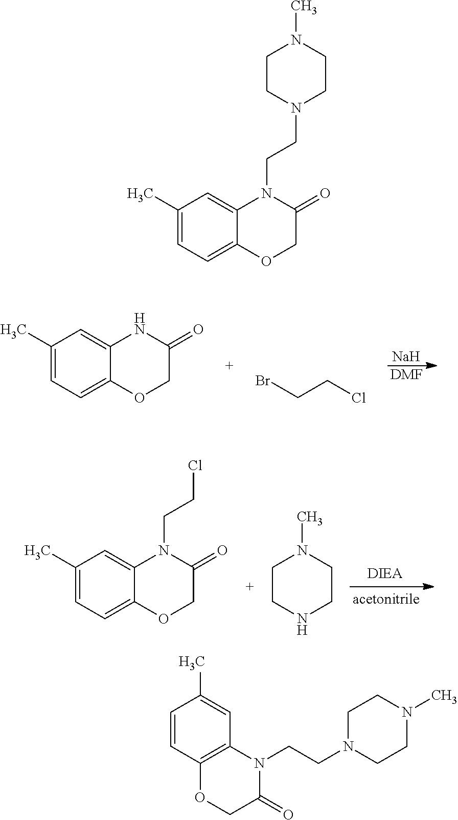 Figure US20190106394A1-20190411-C00082