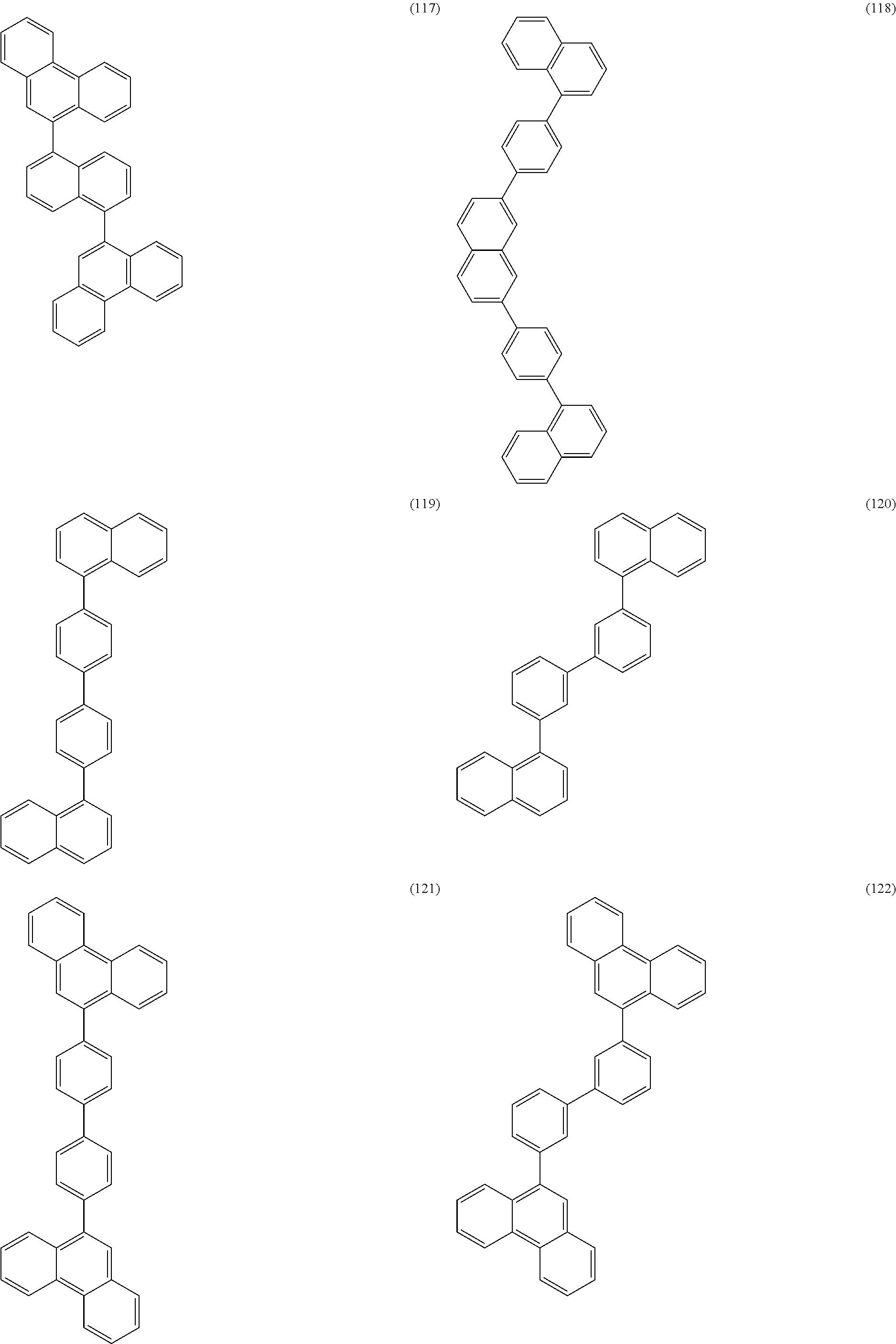 Figure US09831435-20171128-C00020