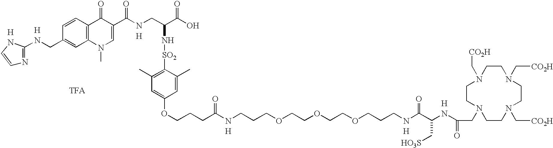 Figure US06683163-20040127-C00084