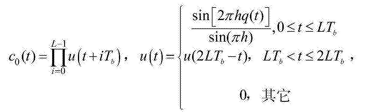 Figure CN104320361BD00055