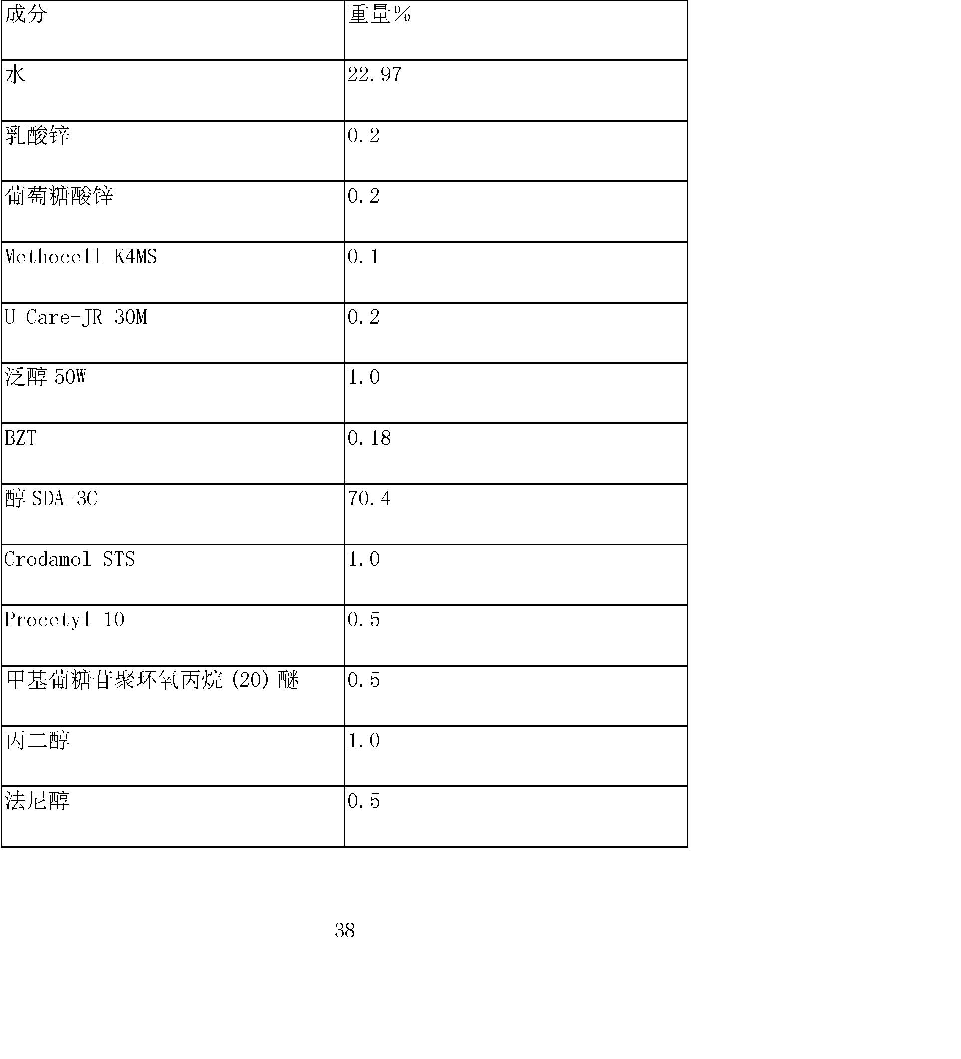 Figure CN101163455BD00382