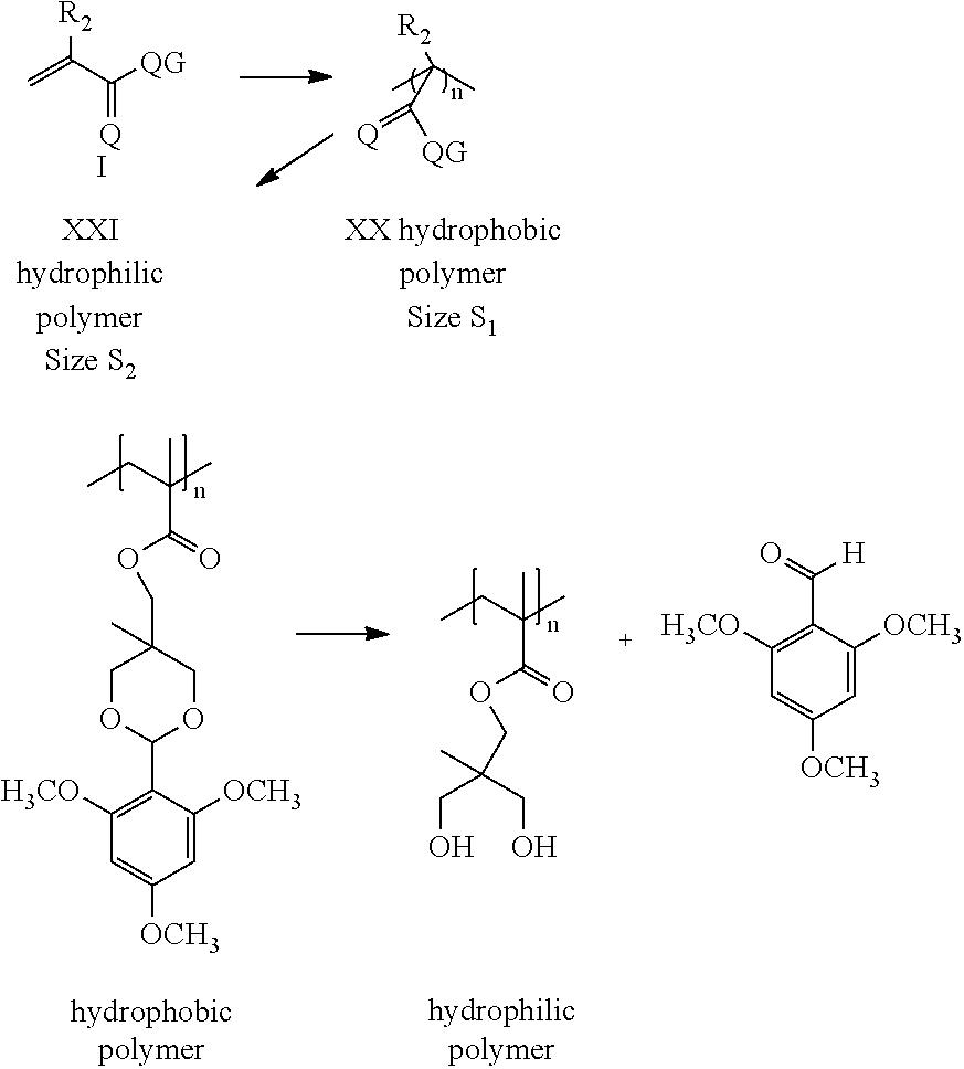 Figure US07671095-20100302-C00023