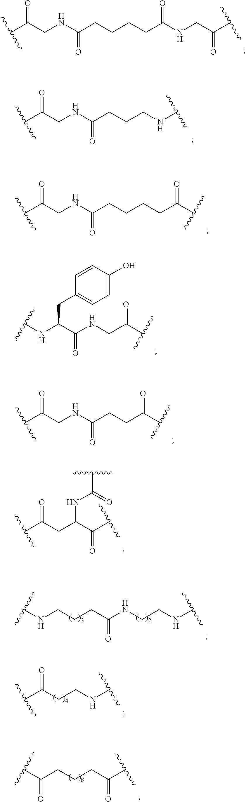 Figure US09932581-20180403-C00151