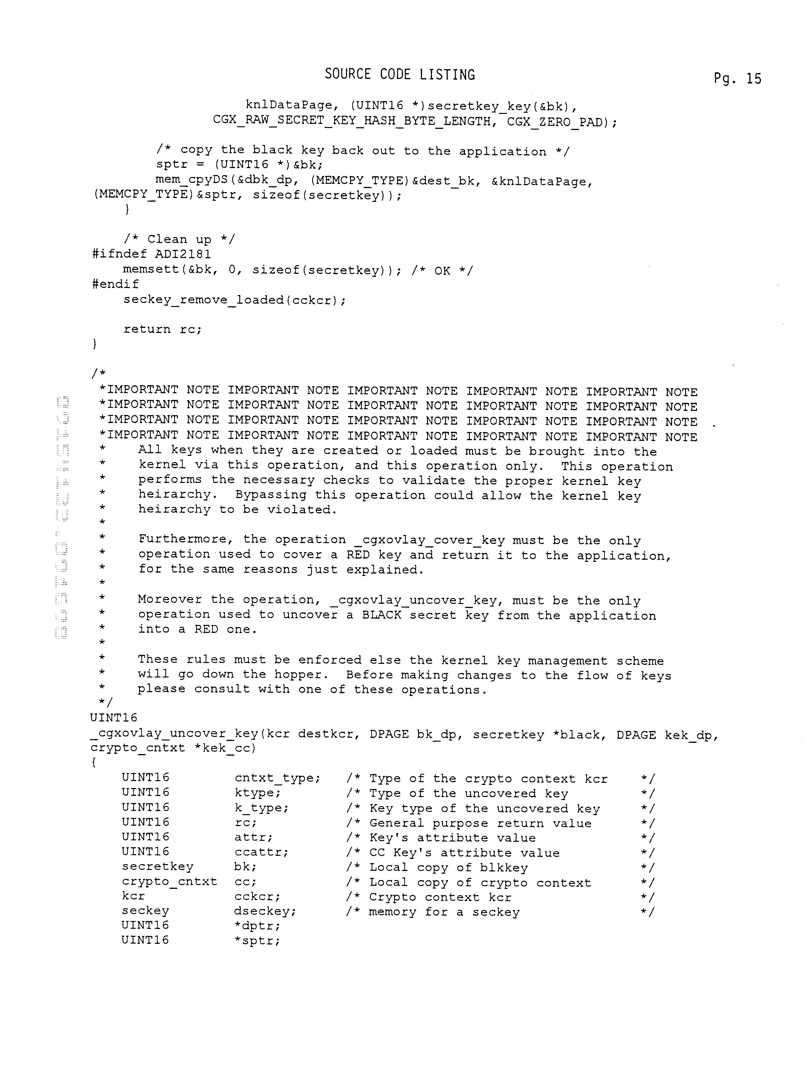 Figure US06307936-20011023-P00015