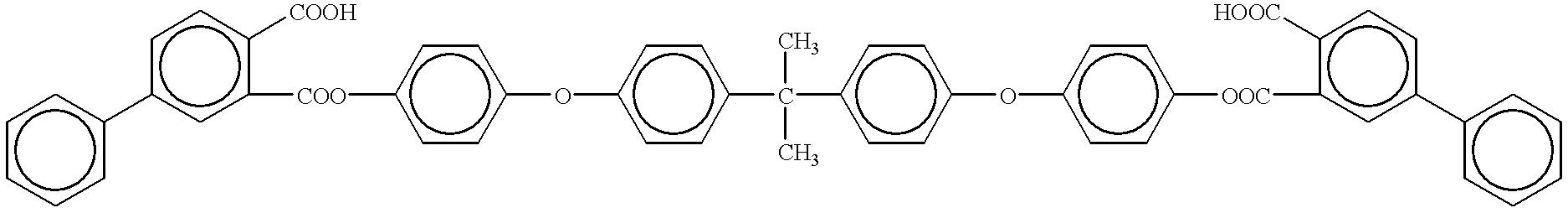 Figure US06180560-20010130-C00262