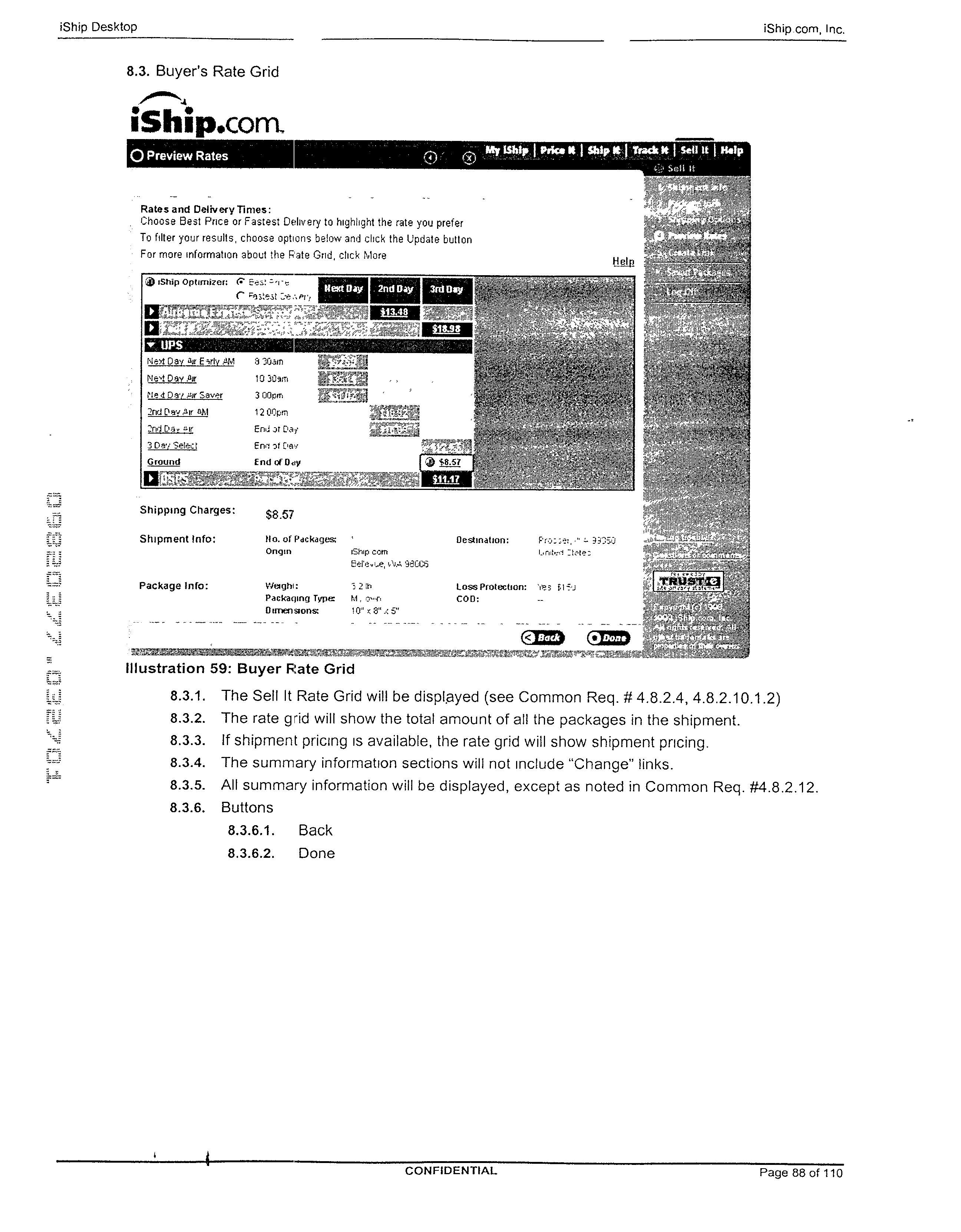 Figure US20020032573A1-20020314-P00088