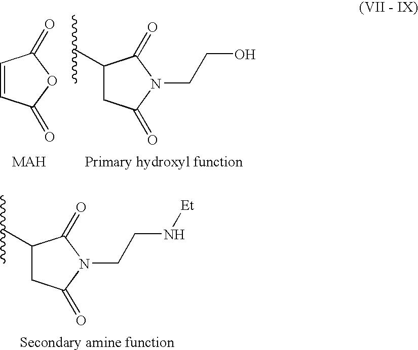 Figure US20100143651A1-20100610-C00024