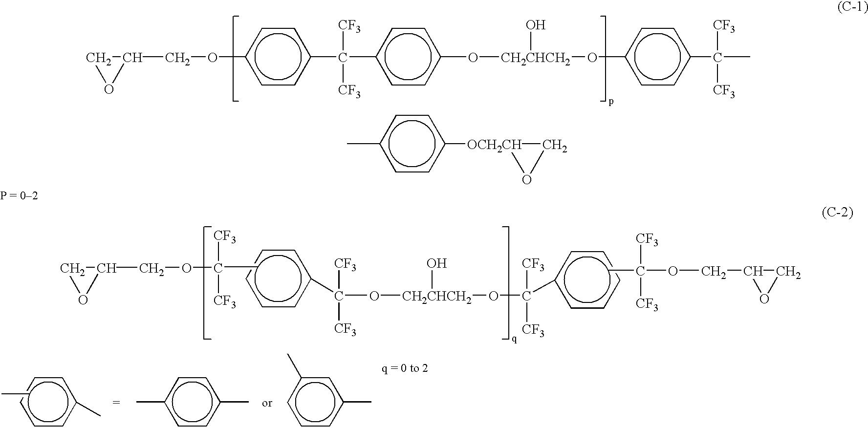 Figure US06472129-20021029-C00006