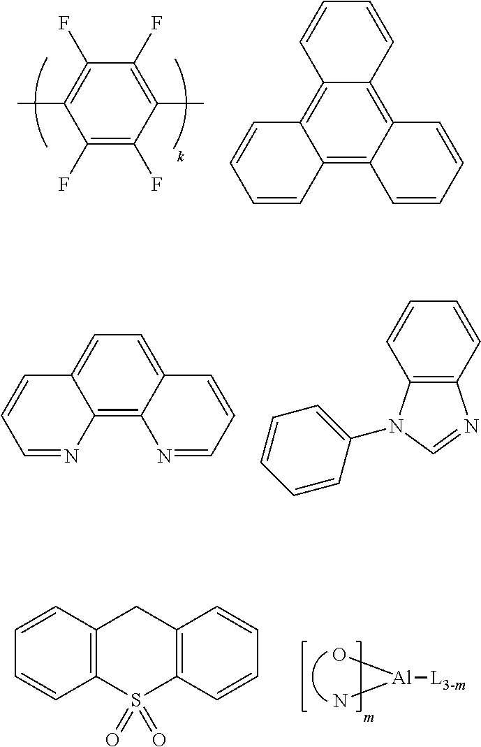 Figure US09670404-20170606-C00035