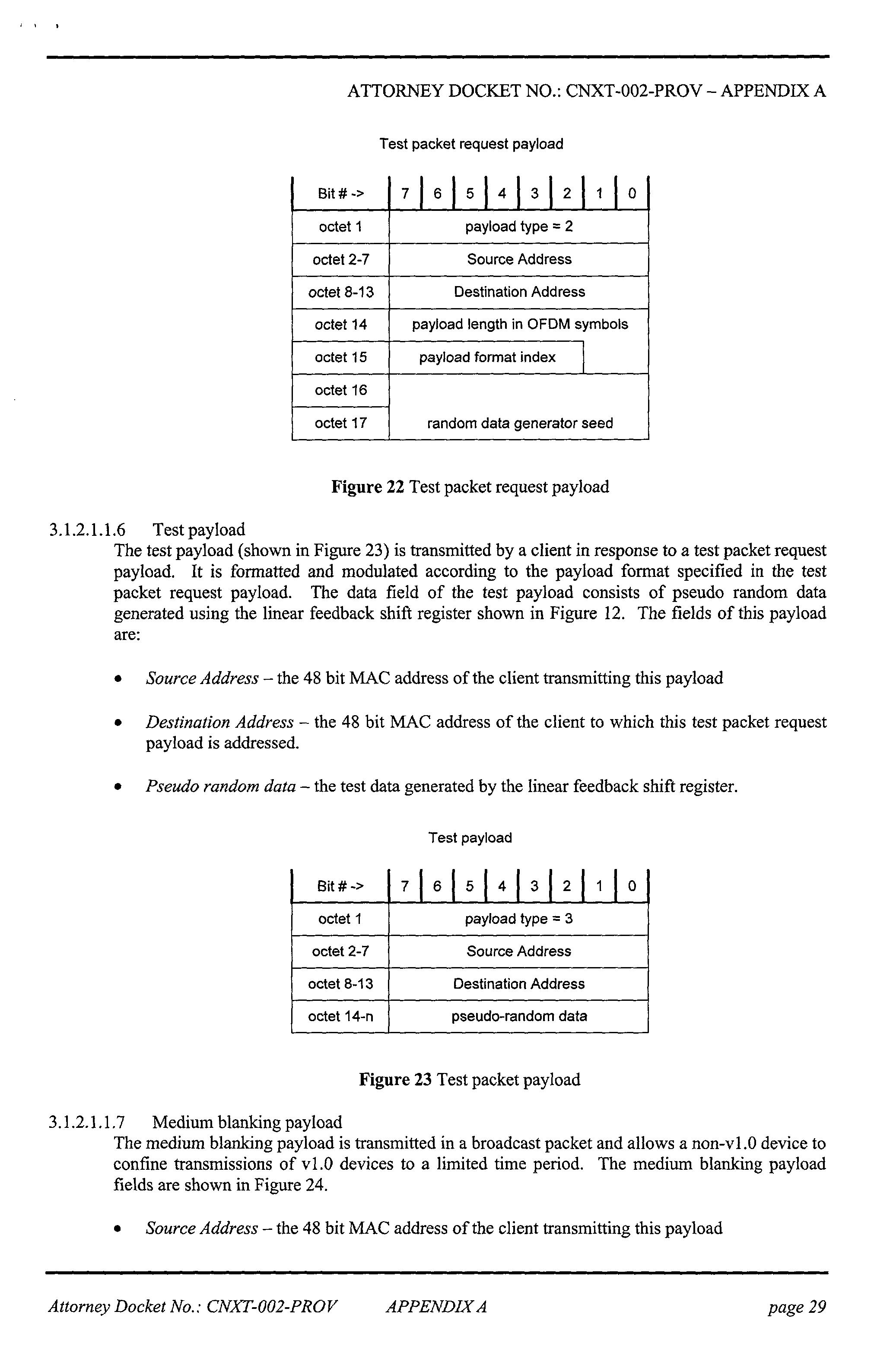 Figure US20020048368A1-20020425-P00029