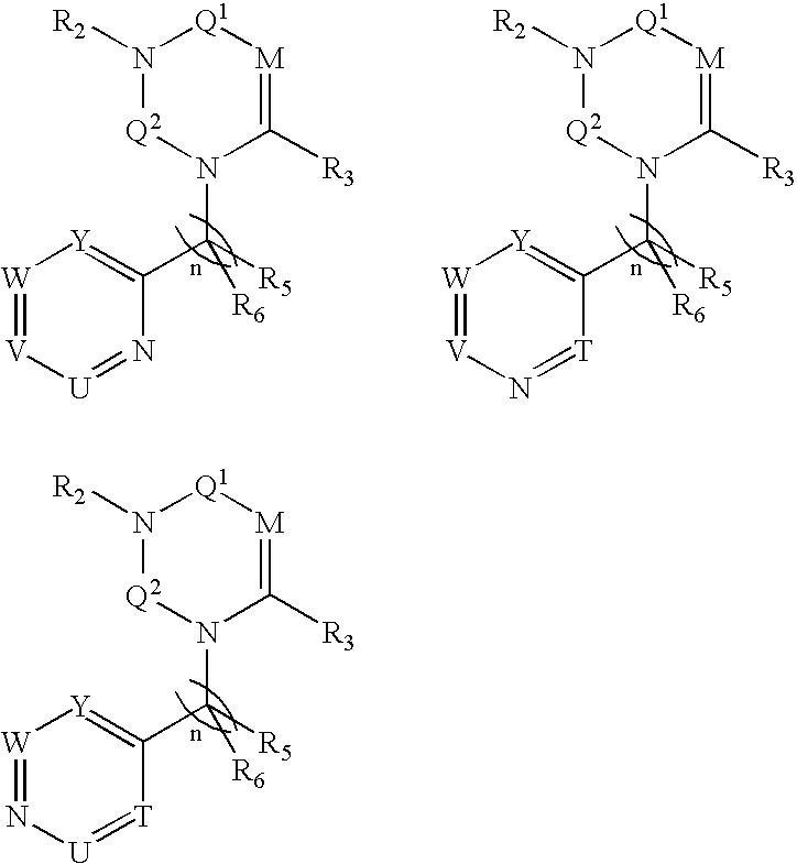 Figure US20080003283A1-20080103-C00009