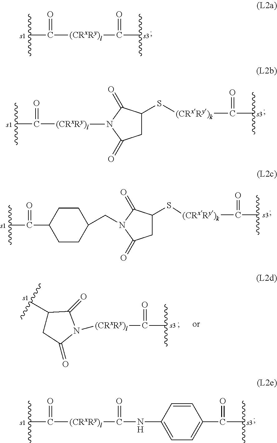 Figure US20180296694A1-20181018-C00010