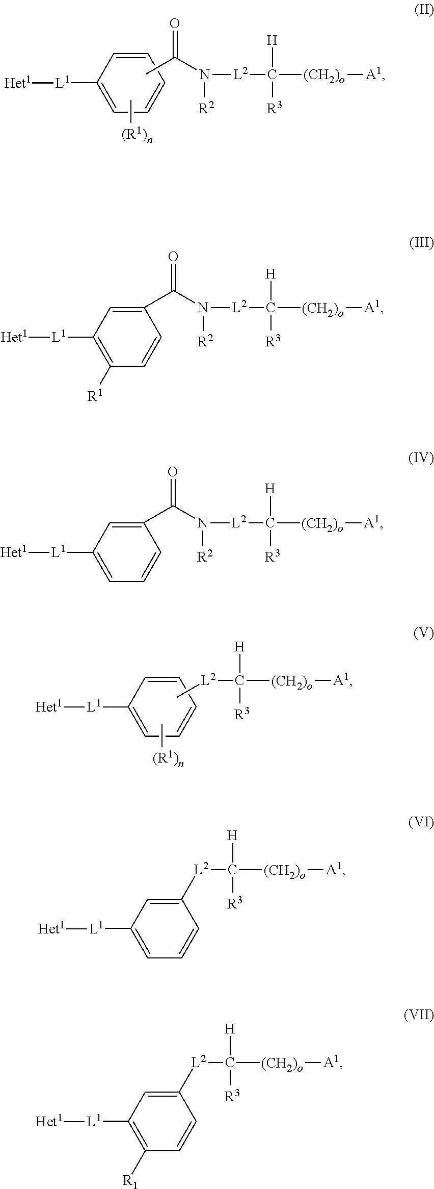 Figure US09725452-20170808-C00025