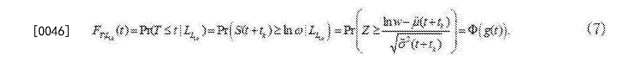 Figure CN104573881BD00103