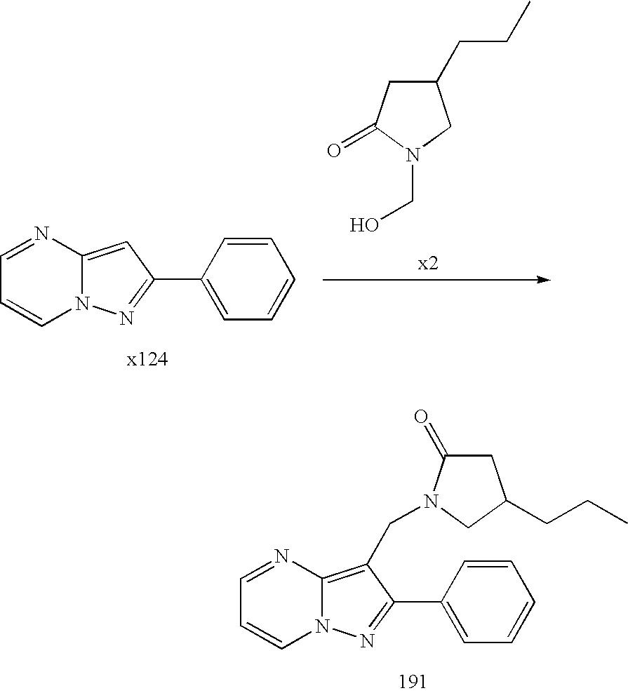 Figure US08183241-20120522-C00077