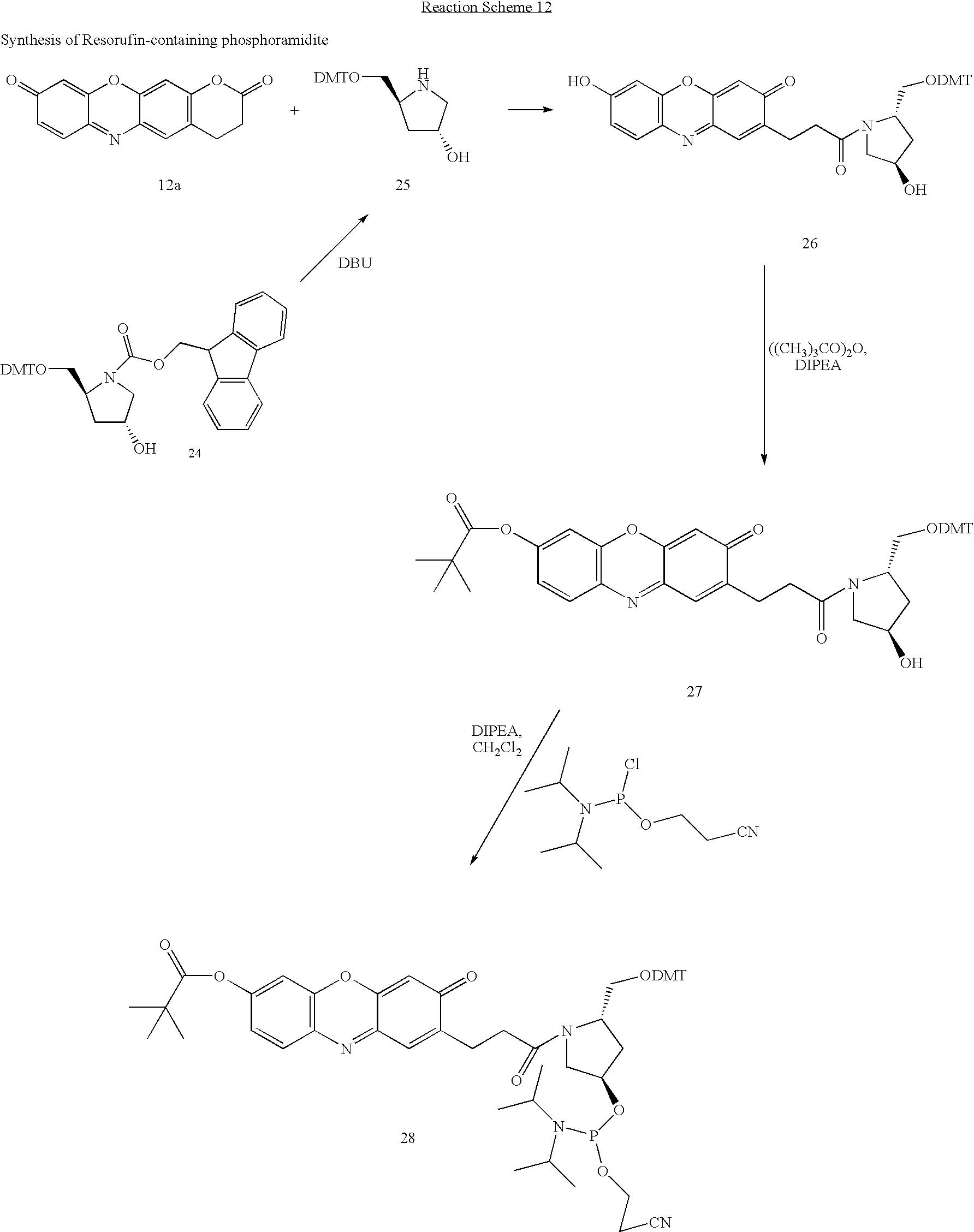 Figure US07112684-20060926-C00041