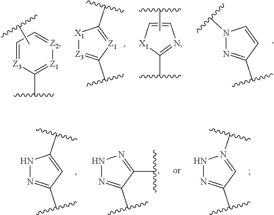 Figure US20180333484A1-20181122-C00034