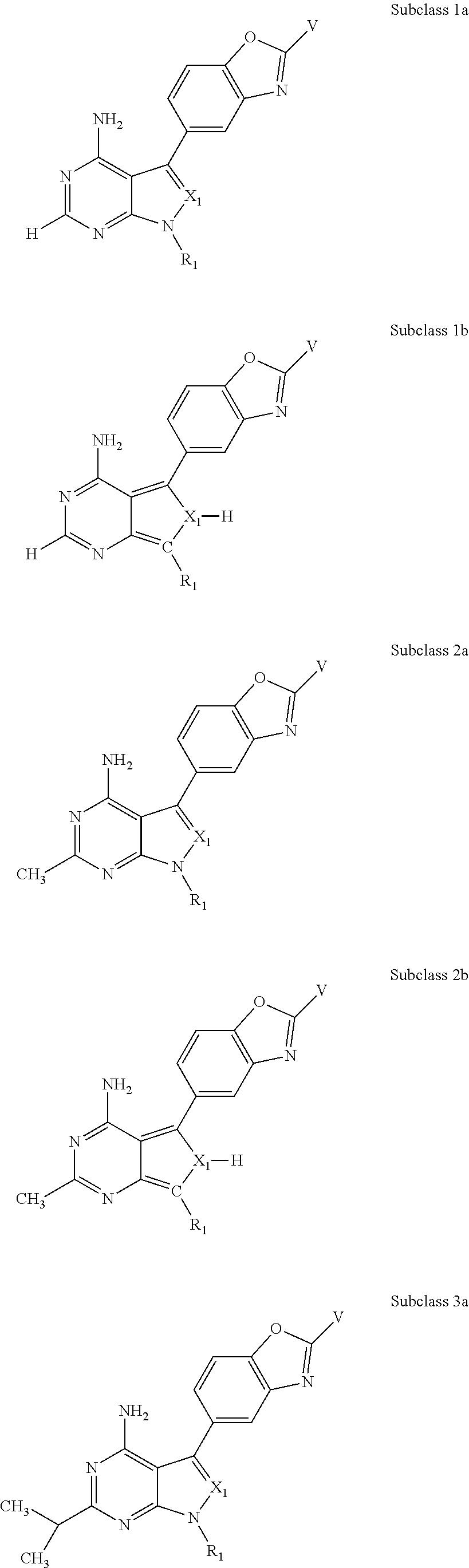 Figure US20160038497A1-20160211-C00082